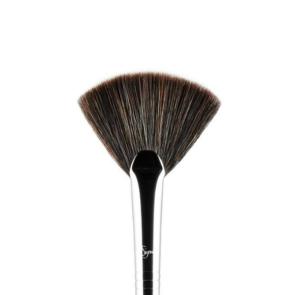 Productos | Beauty Pro