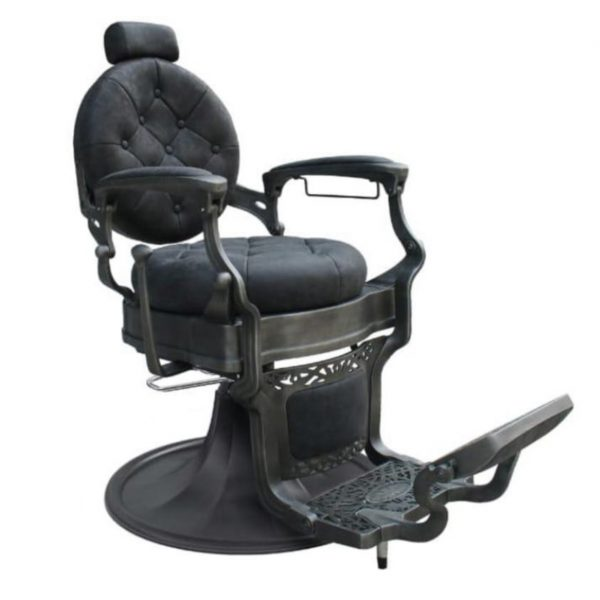 SILLON BARBERO SHELBY
