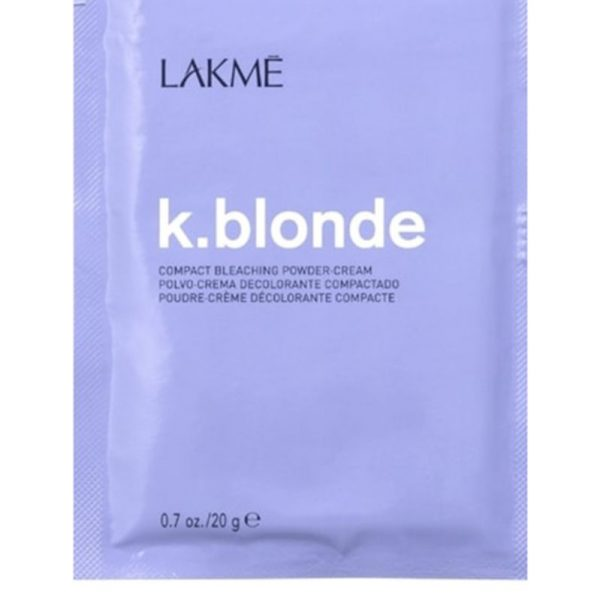 lakme-blonde-beautypro