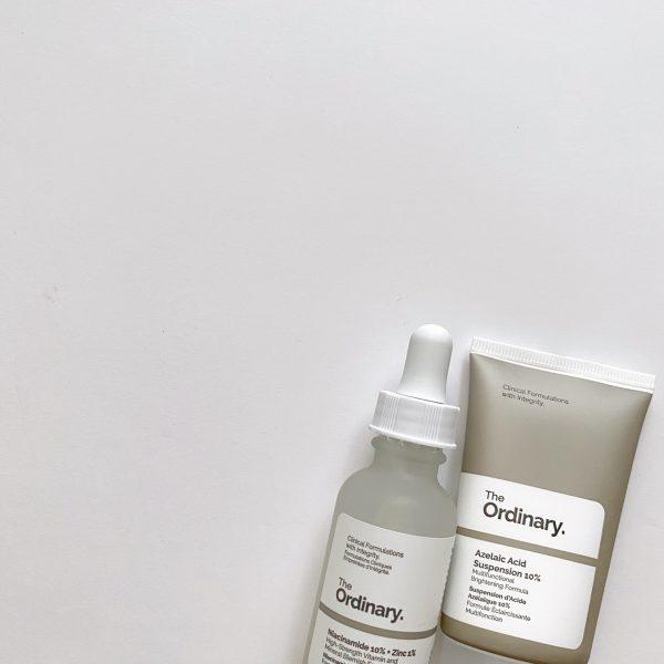 beautypro-rutina-piel-congestionada