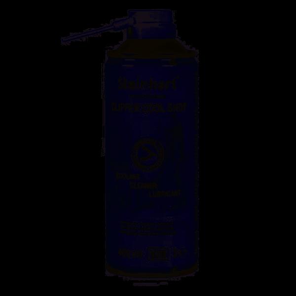 Spray-BeautyPro